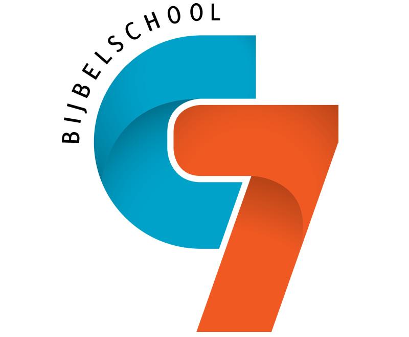 Bijbelschool C7